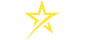 Star Drops Logo