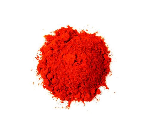 Acid Red 52